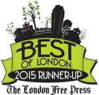 Best of London Ontario 2015