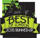 Best of London Ontario 2015