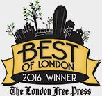 Best of London Ontario 2016