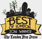 Best of London Ontario 2016