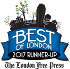 Best of London Ontario 2017