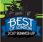 Best of London Ontario 2017