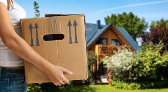 Local London Movers